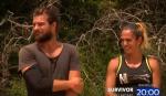 Survivor 2018 14 Haziran Ödül Oyunu Kim Kazandı? New York'a Kim Gidecek?