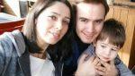 Mustafa Ceceli'nin Eski Eşi Sinem Gedik Kimdir?