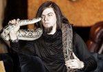 Aref Ghafouri Öldü mü, Ölecek mi? Aref'i Kobra mı Soktu!