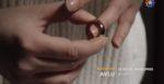 Avlu Çalan Rap Şarkı Sinir Harbi Şarkısı ve Sözleri 13 Eylül Perşembe