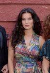 Bir Deli Rüzgar Gökçe Kimdir? Pınar Deniz Hakkında Bilinmeyenler!