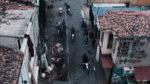 Çukur Karakuzular Kimdir? Çukur'u Neden Ele Geçirdiler?