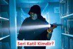 Esra Erol Türkiye'nin Konuştuğu Seri Katil Kim?