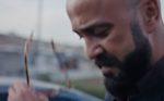 Söz Dizisi Ömer Günay Kim? Dragan'ın Aradığı Kişi Gerçek Adı Oynadığı Diziler