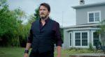 Ufak Tefek Cinayetler Çalan Şarkılar 18 Eylül Yeni Sezon 33. Bölüm