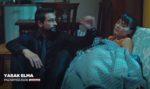 Yasak Elma 17 Eylül 14. Bölüm Çalan Sen Beni Unutmuş Gibisin Şarkı ve Sözleri