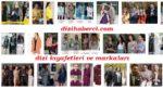 Çarpışma Dizi Kıyafetleri ve Markaları Zeynep ve Cemre'nin Kıyafetleri Markası Fiyatı