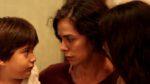 16 Ekim Kadın Çalan Seyirlik Değil Ömürlük Olsun Şarkısi ve Sozleri