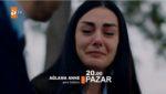 Ağlama Anne Final Mi Yapacak Bitecek Mi? Neden Yok Neden Bitti