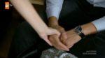 Beni Bırakma 29-30 Ekim 141. 142. Bölüm Özetleri-Sıla ve Tarık Hastanede!