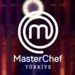 MasterChef 16 Ekim Salı Hangi Takım Kazandı?