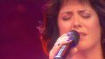O Ses Türkiye'de Nuray Zaman Öz Kim? Hangi şarkıyı söyledi? Kimi seçti?