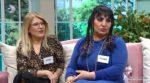 9 Kasım Cuma Gelinim Mutfakta Kim Elendi Kim Gitti Altınları Kim Aldı
