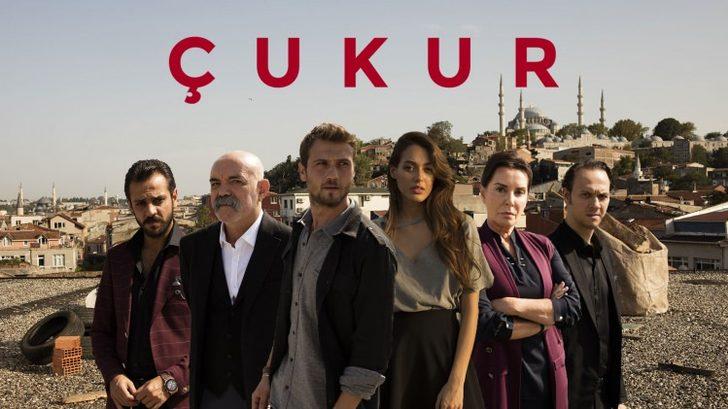 2018 Yılının En İyi Türk Dizileri